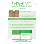 PediMD POS Display (PDF)
